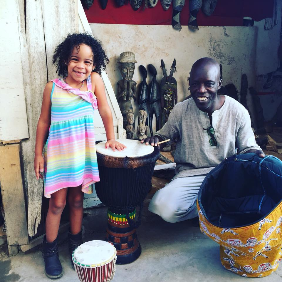 Senegal is the gateway to West Africa and the heart of culture, customs, rich and vibrant culture where music propels you forward in your exploration. Included are my Top 10 reasons why you need to put Senegal on the top of your travel bucket list.