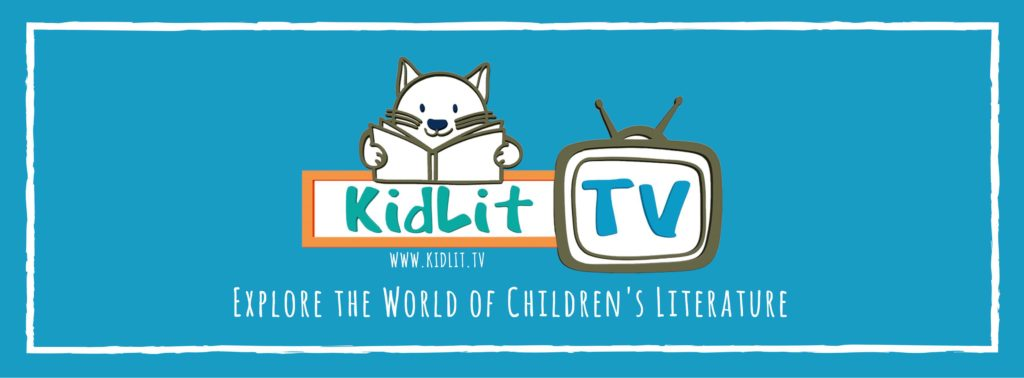 KidLitTV creates fun new ways to reinforce an appreciation of reading that children will carry with them for the rest of their lives.